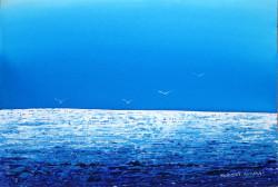 Aswani - Ocean