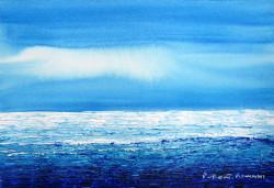 Aswani - Ocean Calm2