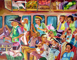 Kamondia---All-Aboard-the-Matatu