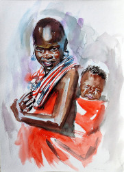 Kinuthia---Young-Mom-with-Baby
