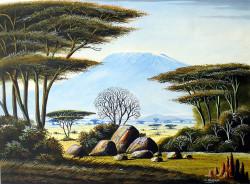 Mugwe---Mount-Kilimanjaro-from-Arushajpg
