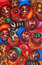 Peter-Mbugua---Wildlife-Kindness-sm