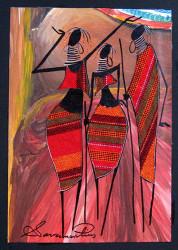 Shiundu - 1566