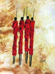 Wanjuki---Maasai-4