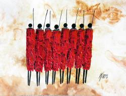 Wanjuki---Maasai-8