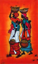 batik10-16
