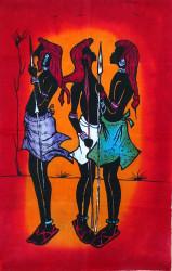 batik11-16