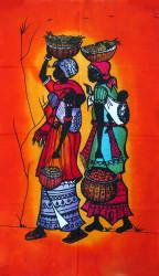 batik13-16