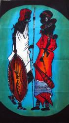 batik14-16