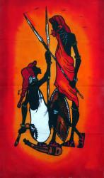 batik2-16