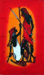 batik6-16
