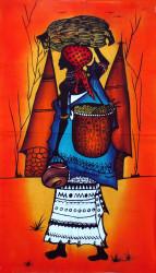 batik9-16