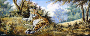 Mugwe---Leopard-in-Recline