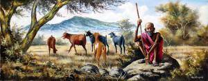 Mugwe---Wise-Herdsman