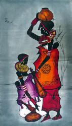 Batik6