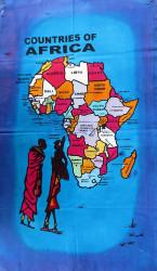 Batil-Map2
