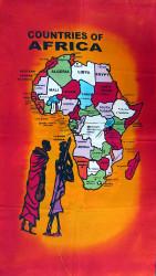 Batil-Map3