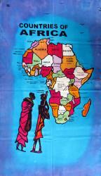 Batil-Map5