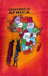 Batil-Map8