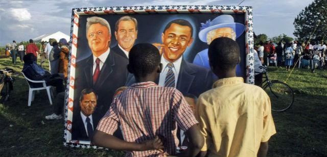 Obamafix1