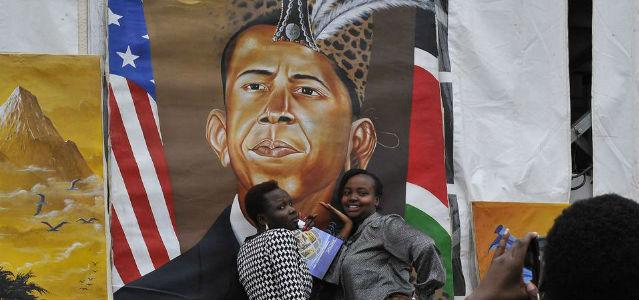 Obamafix5