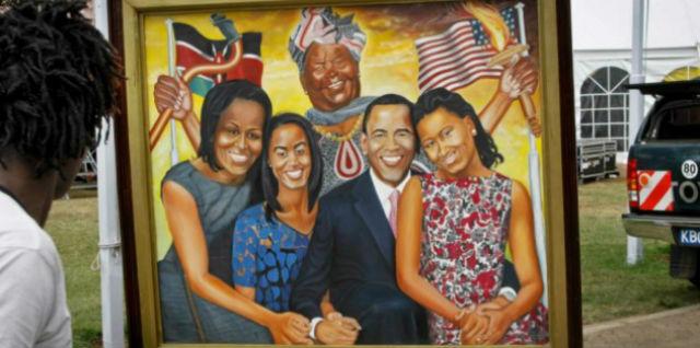 Obamafix6