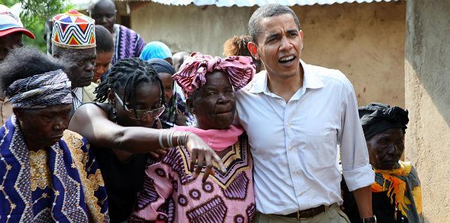 Obamafix7