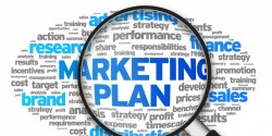 Have-you-created-your-marketing-plan-800x400